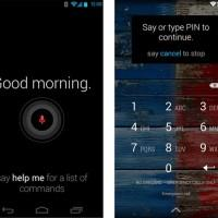 Motorola updates Touchless Control app with new notification feature