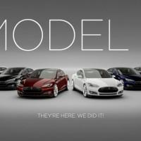 Tesla Model S revealed to be easily hackable