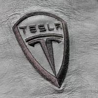 Tesla gets relief in New York, allowed five direct-dealerships
