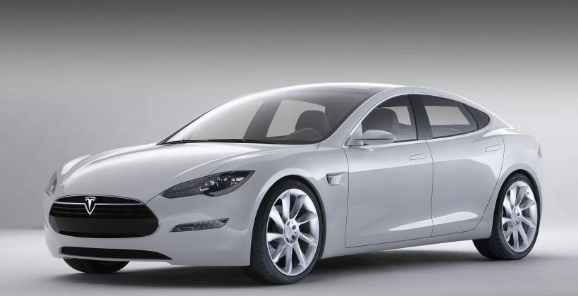 Tesla Motors to end sales in New Jersey