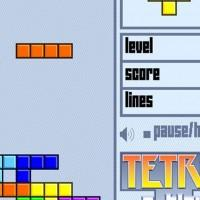 Tetris heading to PS4 and Xbox One