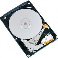 Toshiba launches self-encrypting HDD that meets federal security standards