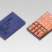 Toshiba introduces fast wireless charging chip