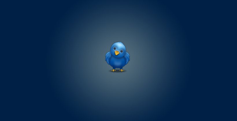 Twitter ditches direct message encryption project