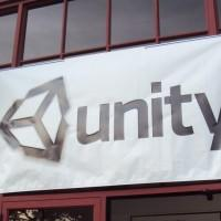 "Unity 5 detailed as ""massive update"" to Unity Engine"