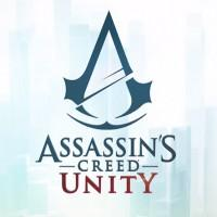 Assassin's Creed 5: Unity trailer taps 2014 release details