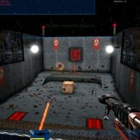 Unreal Tournament isn't making a comeback