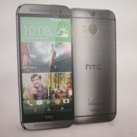 Verizon New HTC One March 25th launch tipped to be an exclusive