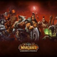 "WoW ""Warlords of Draenor"" expansion pack up for pre-order"