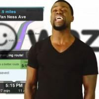 Waze attack fools app into reporting fake traffic jams