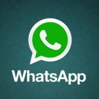 WhatsApp issue leaves messages vulnerable