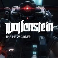 Wolfenstein: TNO gameplay trailer and release dates hit the train
