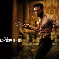 Next Wolverine film to be directed by James Mangold