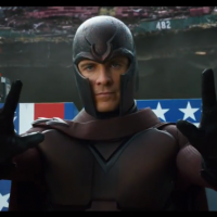 New X-Men: Days of Future Past trailer 2 cranks anticipation