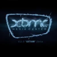 "XBMC ""Gotham"" release enters beta with Android hardware decoding support and more"