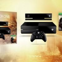 Xbox One Titanfall bundle aims to match PS4′s success
