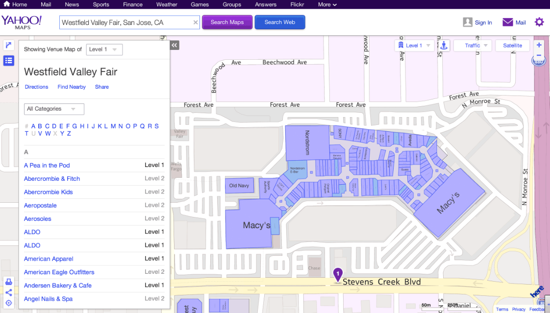 yahoo_venue_maps_nokia_here_2-2