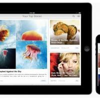 Flipboard buys Zite for a smarter newsreader