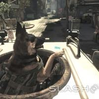 "Call of Duty: Ghosts Snoop Dogg voice pack video gets ""bizzy"""
