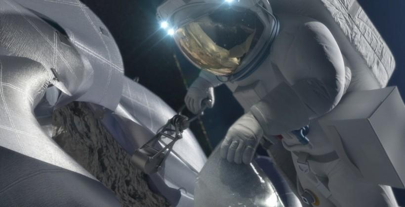 NASA Asteroid Redirect Mission furthers Mars exploration efforts