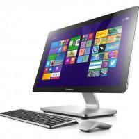 Lenovo A540 all-in-one desktop arrives in July
