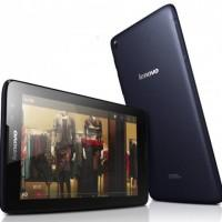Lenovo A-Series Android tablets priced up for US launch