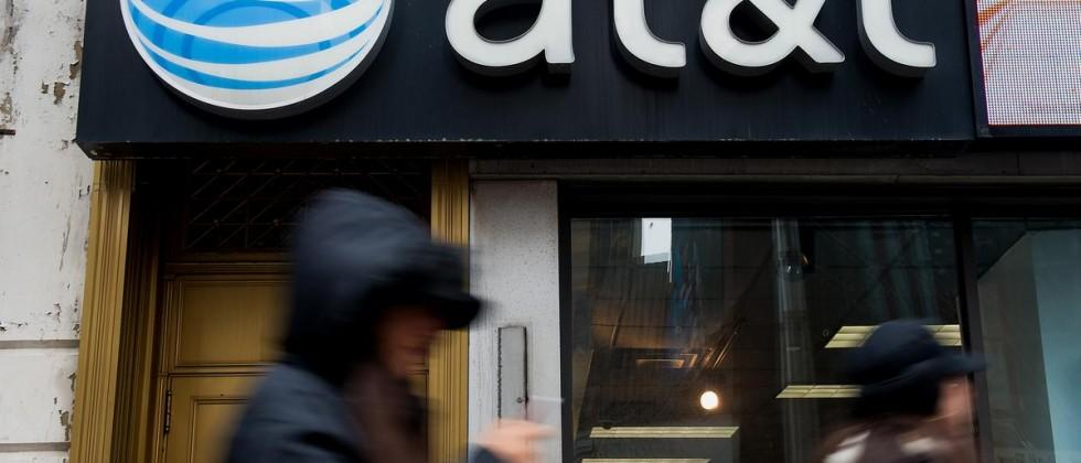 AT&T looking to expand gigabit Internet network