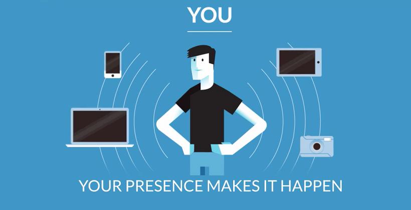 "Aquifi ""Fluid Experience"" targets adaptive gesture control"