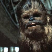 Star Wars: Episode VII tipped to feature Peter Mayhew as Chewbacca
