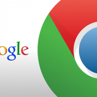 Chrome Beta for Android update includes undo tab close