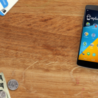 Explora launches Nexus 5 rentals for travelers