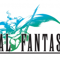 Final Fantasy III slated for PC