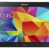 Samsung Galaxy Tab4 10.1, 8.0 and 7.0 flesh out midrange