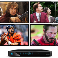 DirecTV Wireless Genie Mini arrives sans wires