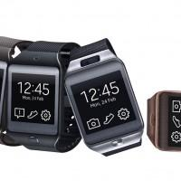 Samsung Android Wear and flagship Tizen phone coming later this year