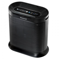Honeywell Air Purifier offers Bluetooth, allergy monitoring