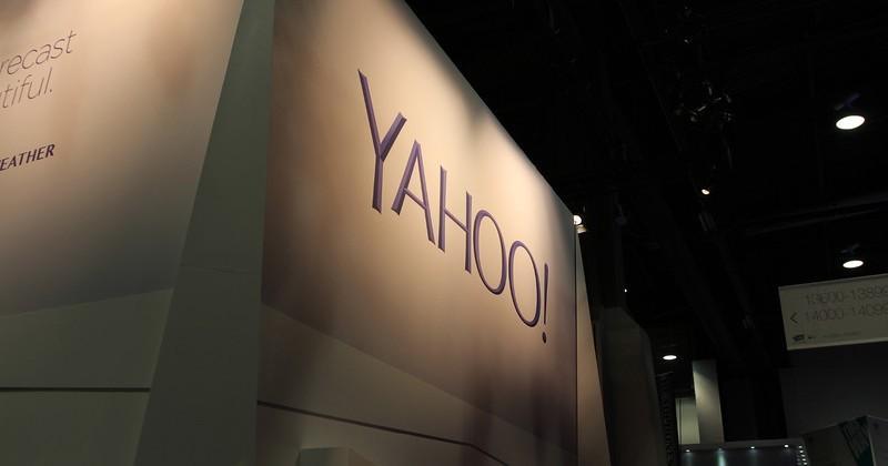 Yahoo to launch original comedy series