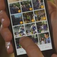 Dropbox buys Loom and Hackpad for photo and docs management