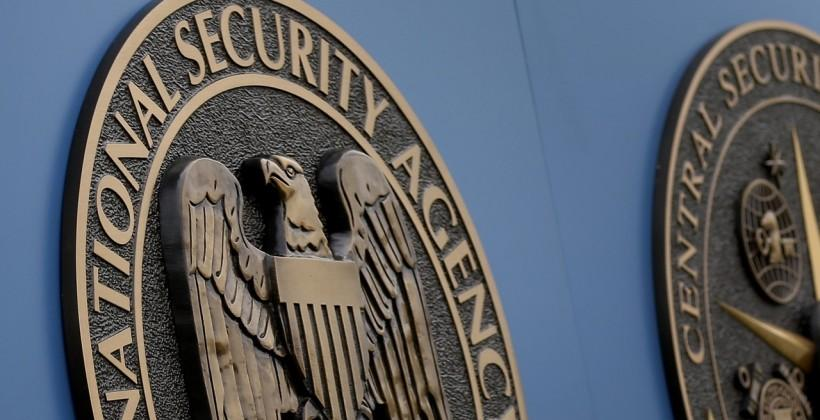 NSA denies Heartbleed knowledge and exploitation