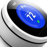 Nest sees biggest business in selling data not thermostats