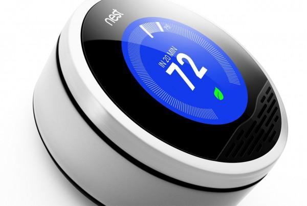 Nest-Thermostat1