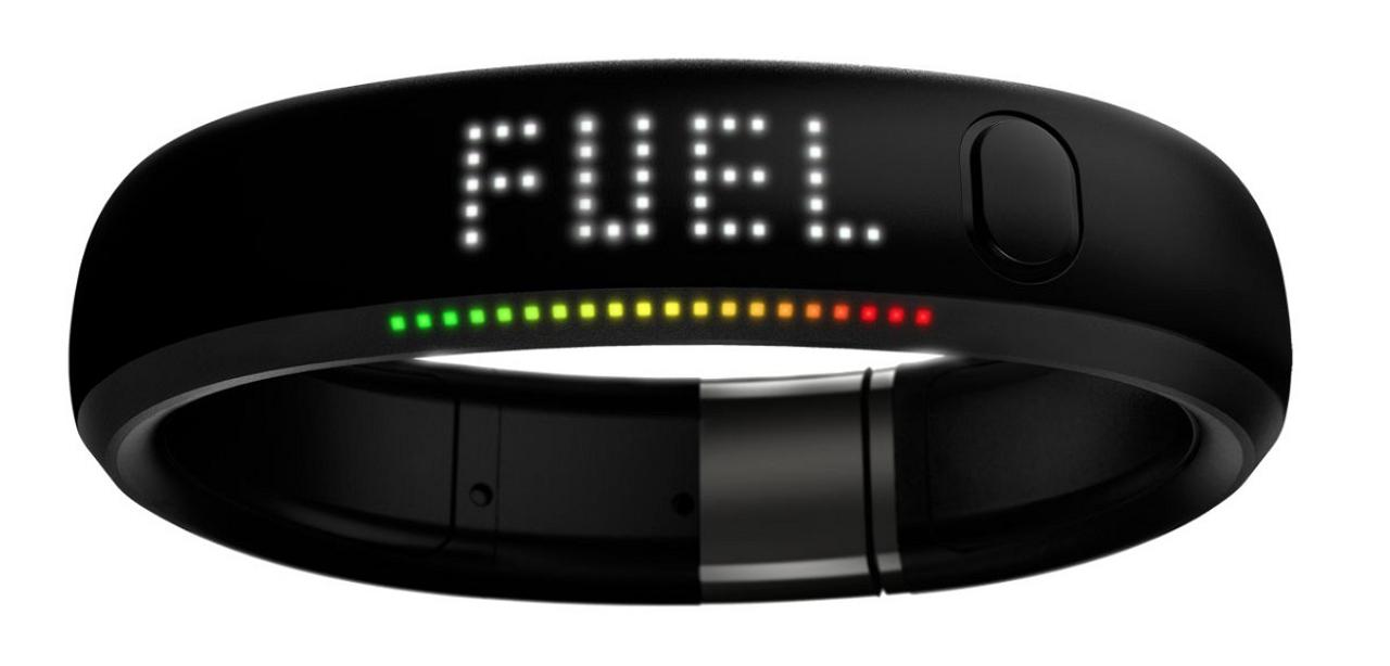 left complete Beak  Nike FuelBand and hardware team tipped as terminated - SlashGear