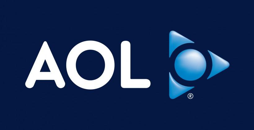 AOL responds to widespread email spamming hack