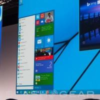 Microsoft adding Live Tiles to Start Menu in Windows 8.1 update