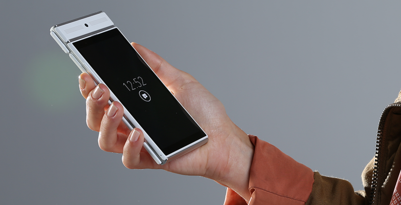 Why you might not want a $50 Google Project Ara