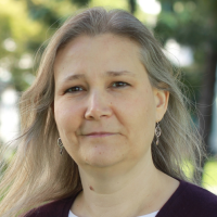 Amy Hennig joins EA Games to work on new Star Wars' title