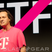 "T-Mobile ending ""greedy, predatory"" overage charges altogether"