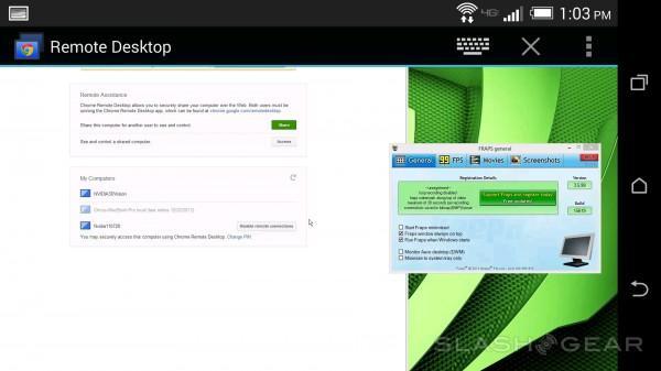 Screenshot_2014-04-16-13-03-53