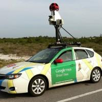 Street View and reCAPTCHA teams create puzzle-solving algorithm