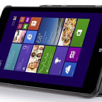 Microsoft Surface Mini tipped for May launch